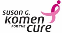 KomenForTheCure_logo